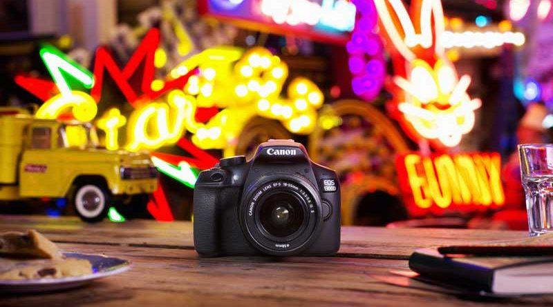 Canon-EOS-1300D-01