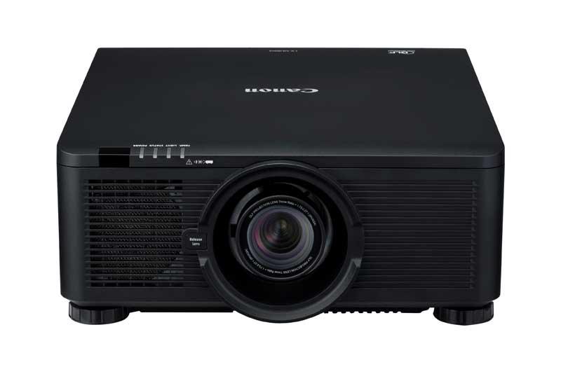 Canon-LX-MU800Z-01