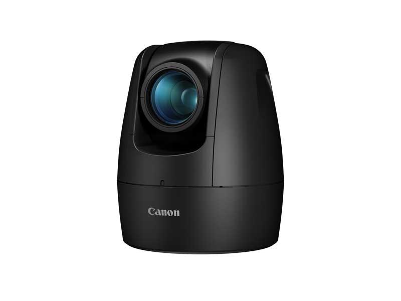 Canon-VB-M50B-01