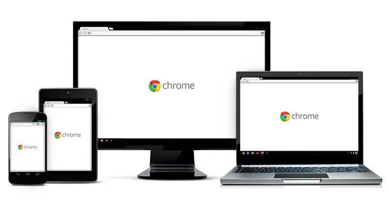 Chrome-Hardware-02