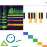 Chrome-Music-Lab-01