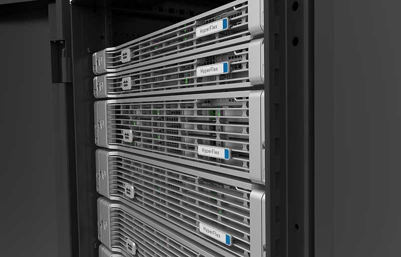Cisco-HyperFlex-Systems-01