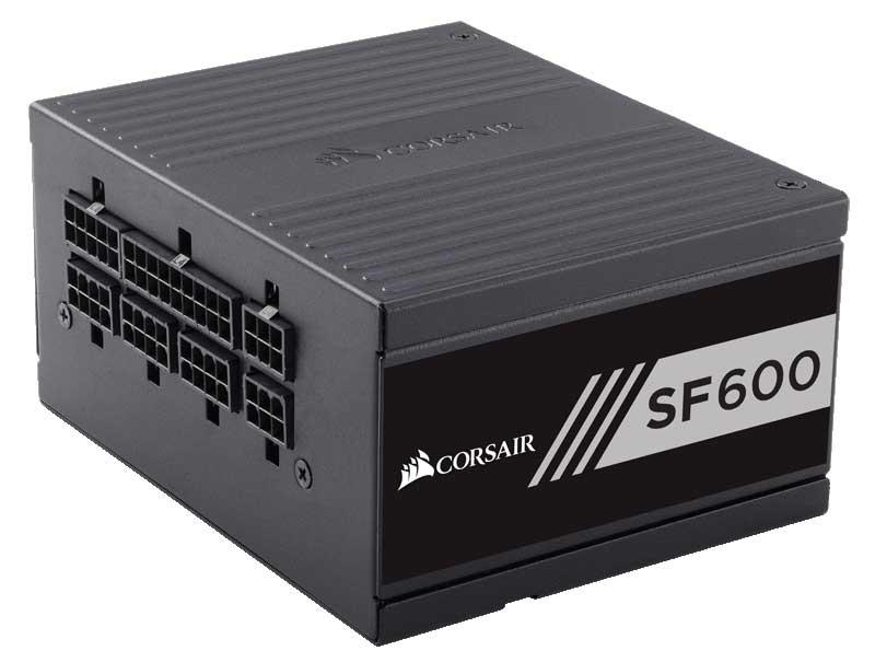 Corsair-SF600-01