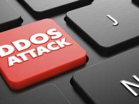 DDoS-New-01