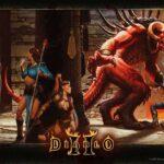Diablo-II-New