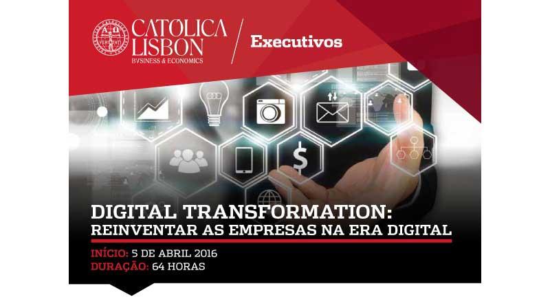 Digital-Transformation-01
