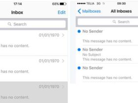 Email-iOS-New