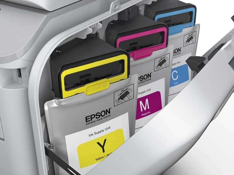 Epson-Hardware-01