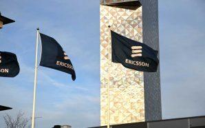 Ericsson-Building-01