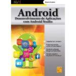 FCA-Android-Studio-01