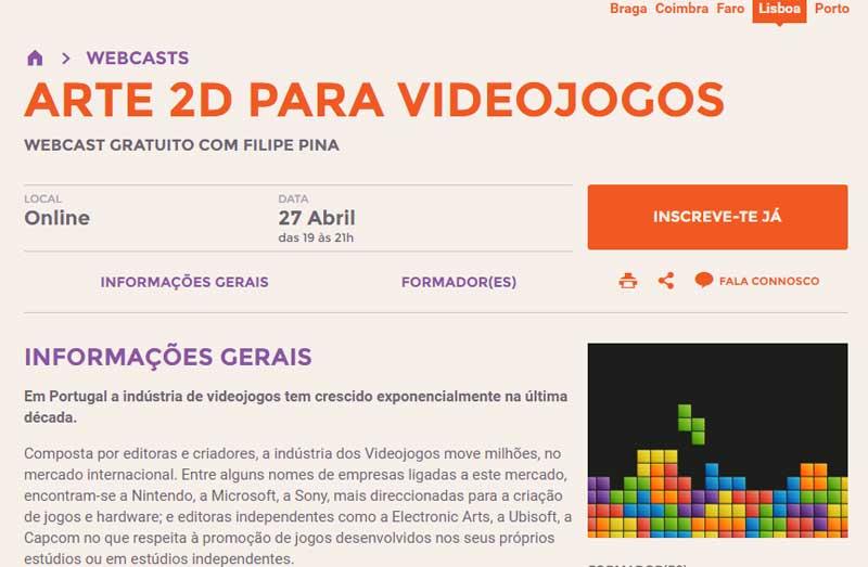 FLAG-Arte-2D-para-Videojogo