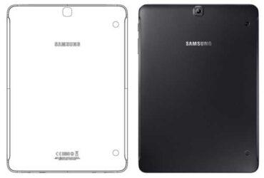 Galaxy-Tab-S3-New-01