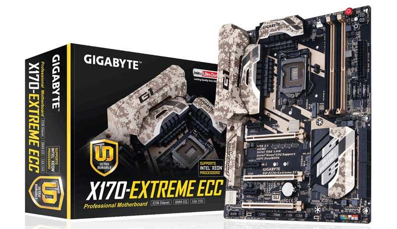 Gigabyte-X170-Extreme-ECC-0