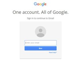 Gmail-New