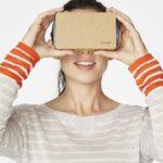 Google-Cardboard-New-01