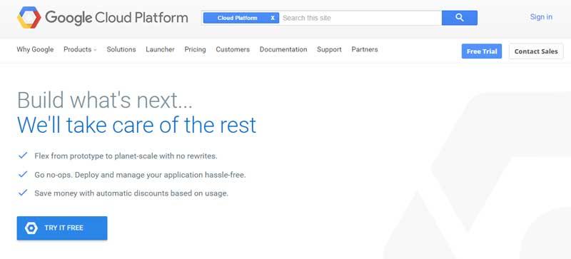 Google-Cloud-Platform-01