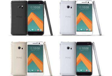 HTC-10-New-02