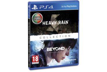 Heavy-Rain-New-01
