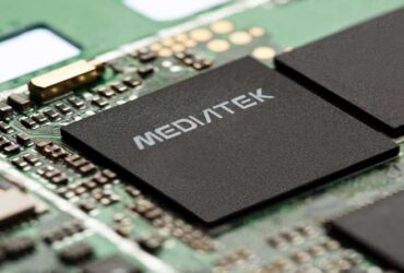 Helio-MediaTek-New