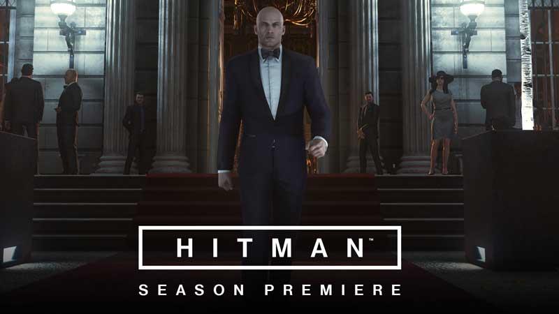 Hitman-New-01