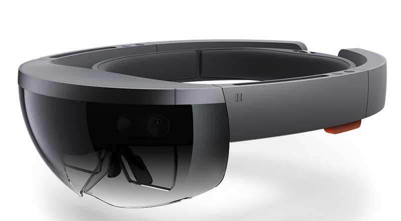 HoloLens-Side-New