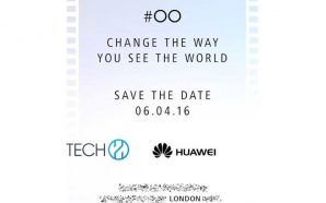 Huawei-Event-01