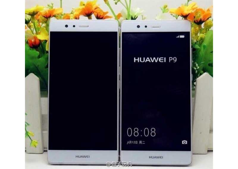 Huawei-P9-New-03