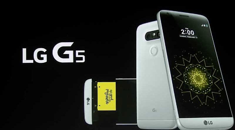LG-G5-New