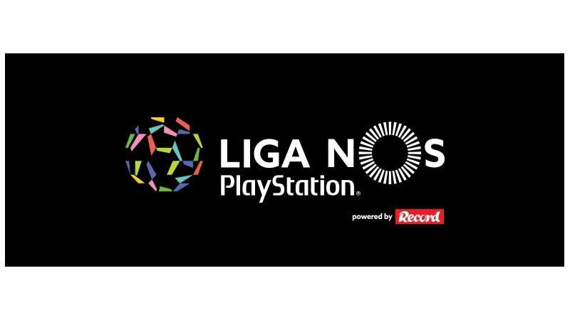 Liga-NOS-PlayStation-03