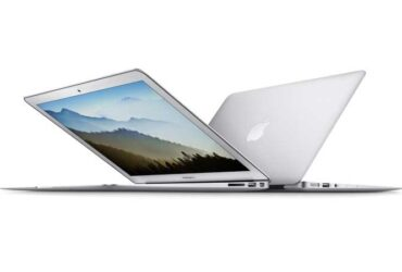 MacBook-New-01