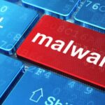 Malware-New