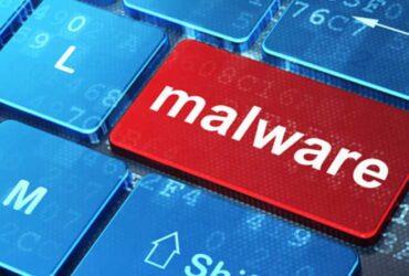 Malware-New