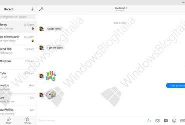 Messenger-Windows-10-01