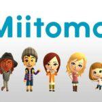 Miitomo-Nintendo-New