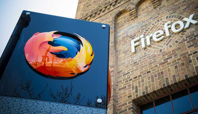 Mozilla-Firefox-Side