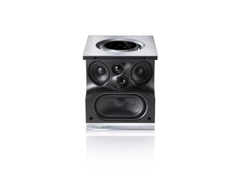Mu-so-Qb-Naim-Audio-02