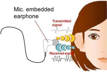 NEC-Tech-01