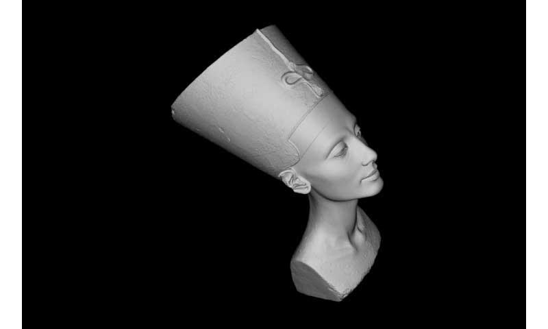 Nefertiti-3D-01