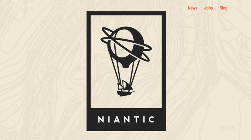 Niantic-01