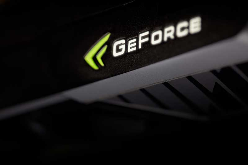 Nvidia-GeForce-02
