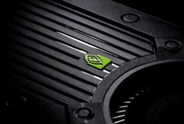 Nvidia-Hardware-New02