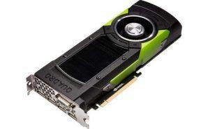 Nvidia-Quadro-M6000-01