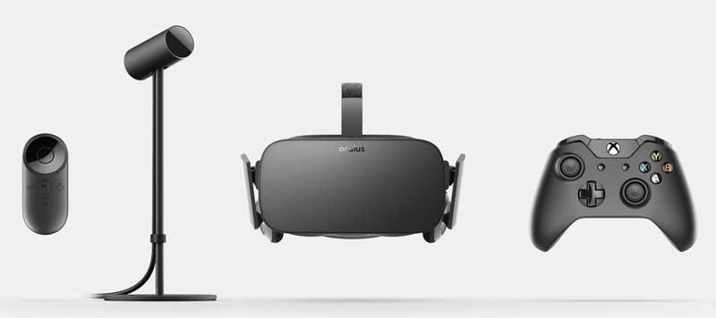Oculus-Rift-New