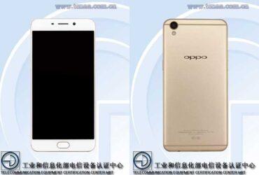Oppo-R9-Plus-New