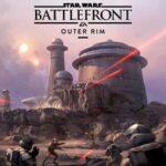 Outer-Rim-Star-Wars-Battlef