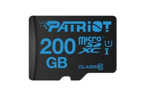 Patriot-MicroSDXC-01