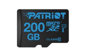 Patriot-MicroSDXC-01