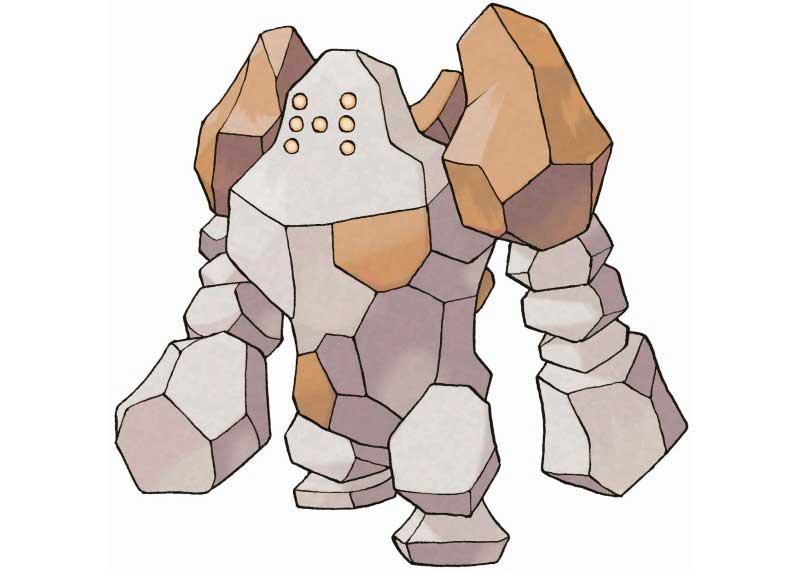 Pokemon-Regirock-01
