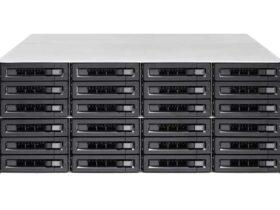 QNAP-TVS-EC2480U-SAS-01