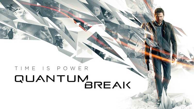 Quantum-Break-03